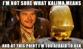 Imgur Com Meme - chris brown meme imgur image memes at relatably com