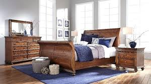 aspen cambridge bedroom set awesome aspen home cross country bedroom furniture trafficsafetyclub