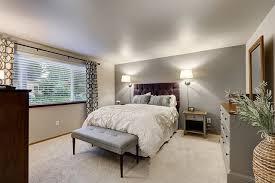 light grey bedroom ideas 37 awesome gray bedroom ideas to spark creativity the sleep judge