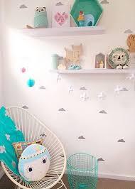 astuce déco chambre bébé astuce deco chambre bebe cgrio