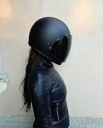 womens bike boots australia best 25 motorcycle ideas on womens motorcycle