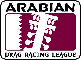 hoonigan racing logo drag racing logo race wallpaper 1720x1269 165417 wallpaperup