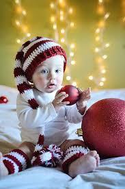 best 25 first christmas photos ideas on pinterest baby