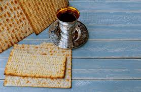 seder cup cup of eljiah the fifth cup of the seder messiah in the passover
