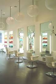 Salon Design Ideas 68 Best Nail Salon Decor Images On Pinterest Nail Salon Decor