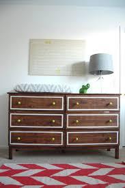 ikea tarva bed hack furniture ikea tarva stained dressers 20 easy and simple ikea