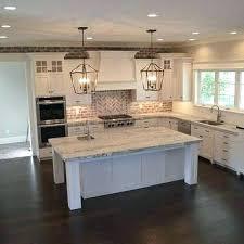 how to design a kitchen island layout kitchen island layout designs elabrazo info