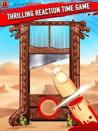 finger apk finger slayer android apps on play
