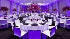 wedding venues in dc washington d c wedding venues w washington d c