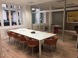 bureau sous location sous location bureau avocat sous location de bureaux 8