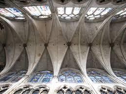 Church Ceilings Ceilings