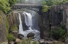 New Jersey national parks images N j 39 s 12 national park sites how many have you visited jpg