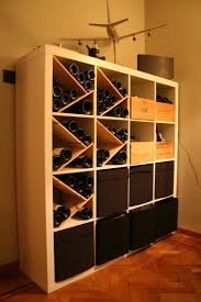 how to build a wine rack in a kitchen cabinet wine rack cabinet insert ikea best cabinet decoration