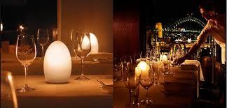 Cordless Led Desk Lamp Cordless Led Desk Lamp Led Solar Light In Restaurant Catering