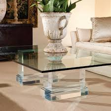 pedestal coffee table multifunctional piece of furniture pedestals