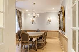 decoration maison bourgeoise rénovation d u0027une exceptionelle habitation art déco à uccle u2022 b