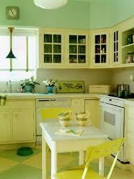 green kitchen ideas kitchen green and yellow kitchen fresh yellow kitchen cabinets