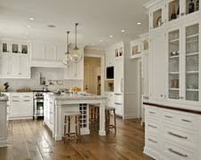 north carolina custom kitchen cabinets