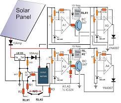 wiring diagram for massey ferguson 240 u2013 the wiring diagram