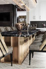 the 25 best marble top dining table ideas on pinterest marble