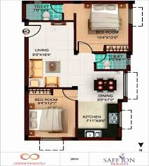 home design 600 sq ft 600 sq ft house plans new 600 sq ft house plans 2 bedroom indian