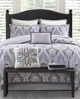 purple paisley bedding shopstyle