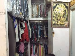 home textile designer jobs in gurgaon super bright dry cleaners sector 31 carpet cleaning services in