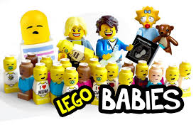 where does mazda come from lego babies where do lego babies come from do they really