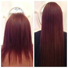 catwalk hair extensions my catwalk hair 100 remy human hair extensions beauty products