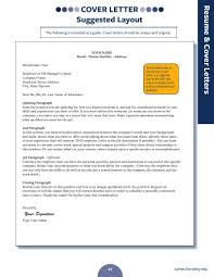 How To Make A Cover Letter For An Internship Outpatient Therapist Cover Letter