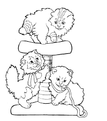 fun kids coloring pages 42 best coloring pages images on pinterest drawings coloring