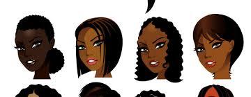 black hair salon in frisco tx archives parker trichology