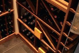 cabinet wine rack lattice u2013 there wind