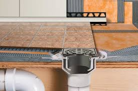 Tiling System Prefab Building Products San Diego Marble U0026 Tile