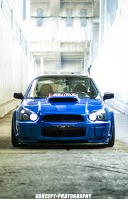 subaru svx jdm 484 best subaru images on pinterest jdm cars subaru forester