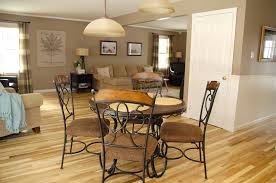 Home Decor Liquidation Hickory Floor Reveal Living Rich On Lessliving Rich On Less