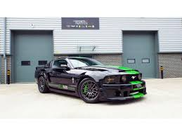 ford mustang specialist best 25 ford mustang uk ideas on ford mustang