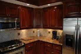 backslash for kitchen kichen countertop and backslash installation pictures and photos