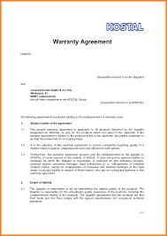9 sample of agreement between two parties farmer resume