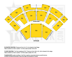 national theatre floor plan ticketek australia official tickets for sport concerts theatre