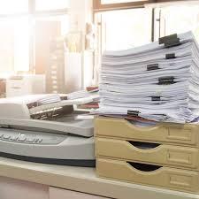 digital printing services santa monica ca superfast copying
