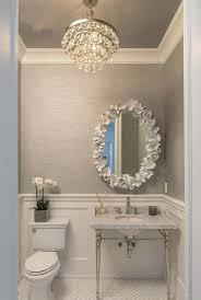 Bathroom Chandeliers Ideas Chandelier For Bathroom Simpletask Club
