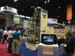 imts floor plan imts archives broaching machine services blog broaching machine
