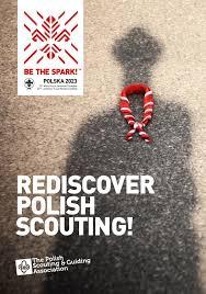 Meaning Of The Polish Flag Rediscover Polish Scouting By Związek Harcerstwa Polskiego Issuu