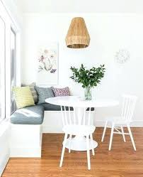 Ikea Compact Table And Chairs Small Dining Table For 2 Ikea Set India 4 And Chairs Uk Online