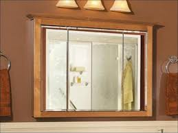 Kitchen Cabinet Doors Made To Measure Kitchen Cabinet Doors Made To Order Choice Image Glass Door