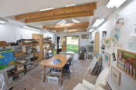 garage office plans mesmerizing garage conversion plans ideas ideas inspirations