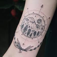 tattoo compass hand compass tattoos for men compass tattoo compass and tattoo