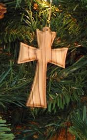 the finest olive wood ornaments nativities and crosses