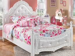 bedroom remodell your home decoration with cool modern queen